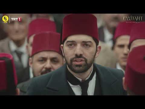 Abdülhamid Halkın Karşısında! - 51. Bölüm