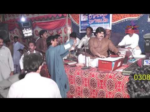 Ameer nawaz new album 2017-2018 pakistani saraiki song
