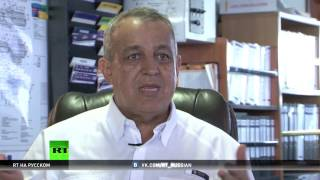 Министр нефти Венесуэлы: против Москвы, Каракаса и Тегерана идет экономическая война