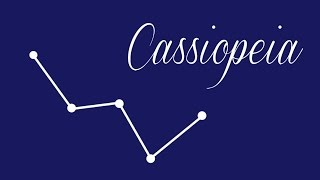 Download Myth of Cassiopeia: Constellation Quest - Astronomy and Space for Kids, FreeSchool