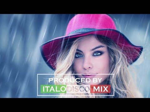 Euro-Italo Disco Digimax ♪ Best Remixes Of Popular Songs