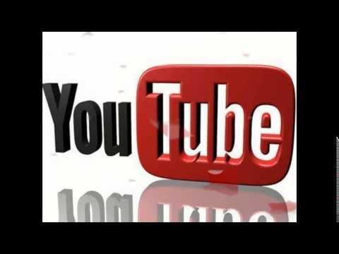 vlogger turns youtube success - 480×360