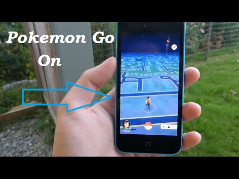 how to get pokemon on iphone 5 iphone 5c 5 running go can it handle 6034