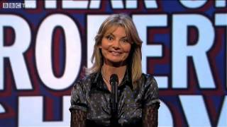 Unlikely Things to Hear on a Property Show - Mock the Week - Series 11 Episode 9 - BBC Two