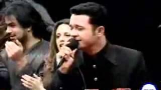 An old arabic song from Lebanan