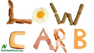 S jakými problémy je spojena Atkinsova dieta?