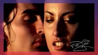 Pepe - Amor Gitano (Videoclip Oficial)