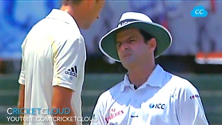 DRS Decision | TONY GREIG Says - That can't be Umpires Call - Is he right ?