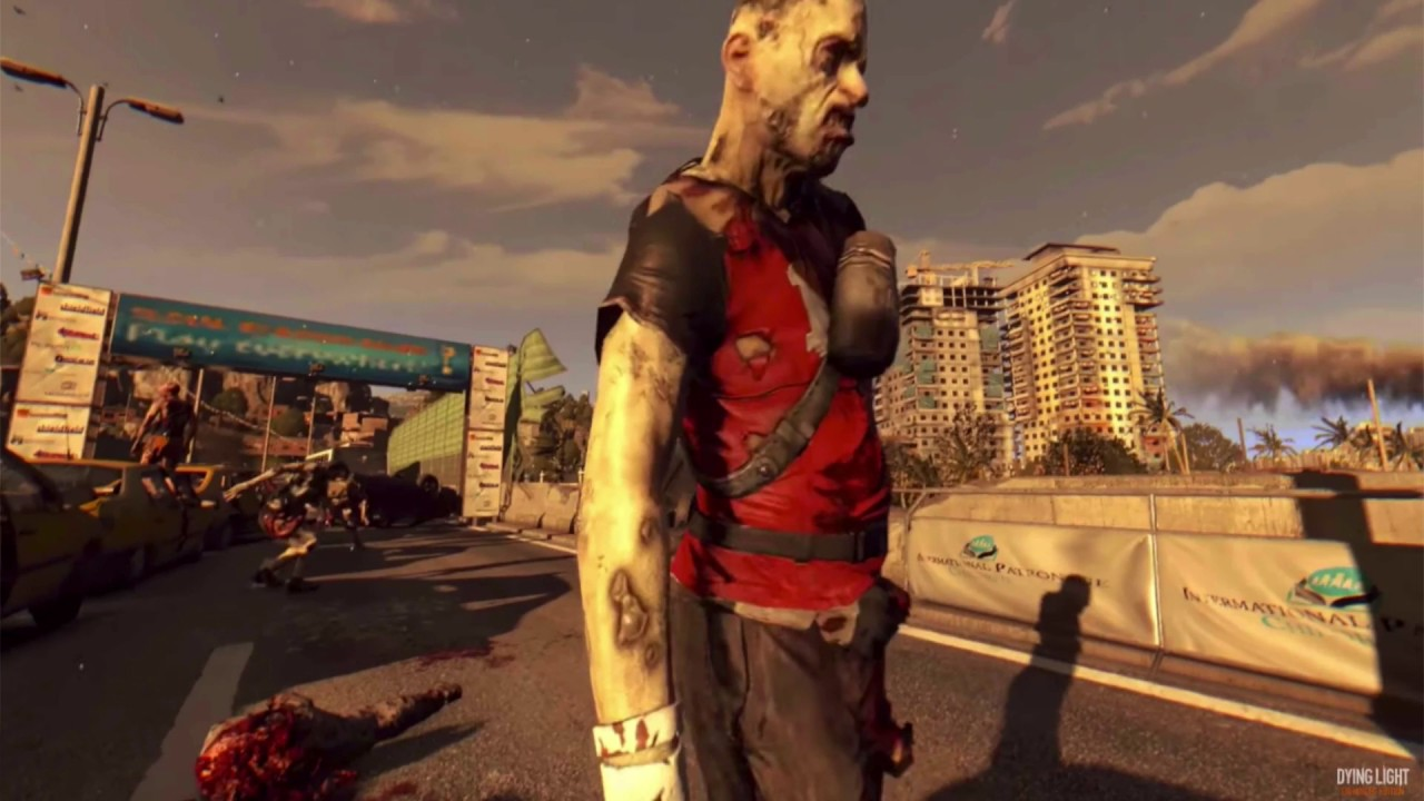 Dying light 2 release date – all the latest details on the zombie.
