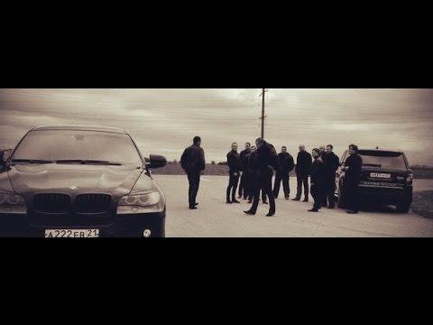 каспийский груз ft. slim – 18+- текст песни. Песня  ft. Rigos и Slim Новый Рэп (Bass.Prod StMishkO) - Каспийский Груз скачать mp3 и слушать онлайн