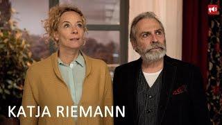 Gambar cover FORGET ABOUT NICK - Trailer - German / Deutsch 2017