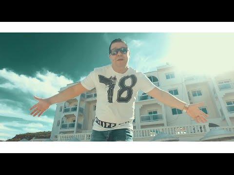 Dj Souhil Feat Khalass -  Ghir Al Bareh(Officiel Clip )شاب خالاص ـ غير البارح