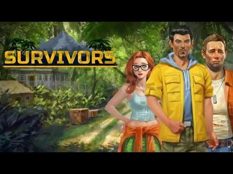 Survivors the Quest part 40