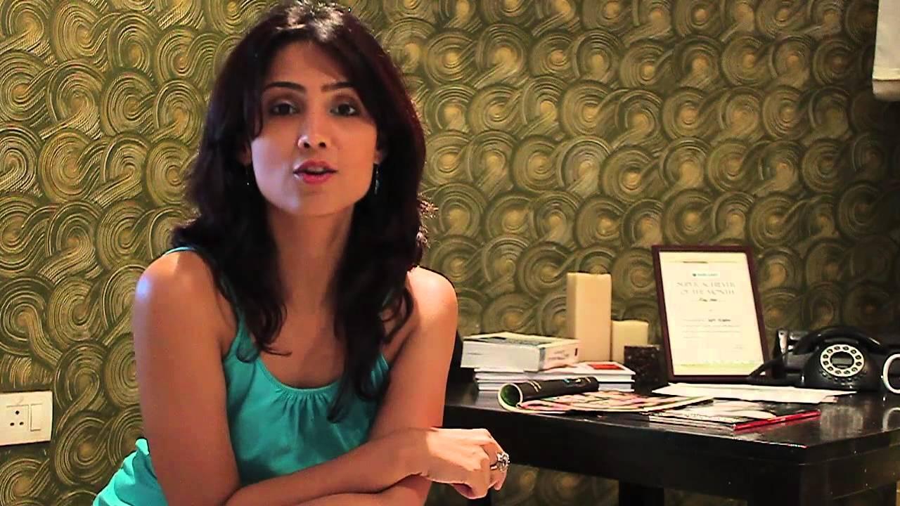 images Yukti Kapoor 2011