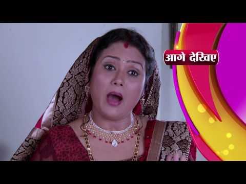 Chanda Meri Behna - Ep #27