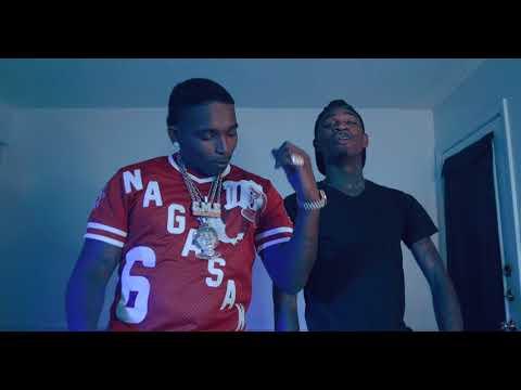 Lil CJ Kasino Ft. TrapBoyFreddy   MOJO   (Official Music Video)