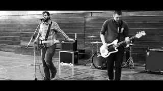 "Video ""Broken Lines"" by Foreverlin (Official Music Video) download MP3, 3GP, MP4, WEBM, AVI, FLV Oktober 2017"