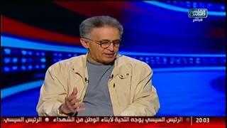 «إيكونوميست»: السيسى وضع مصر على مسار اقتصادى «أكثر عقلانية» ومؤشرات التعافى عديدة