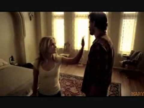 sookie and alcide hook up