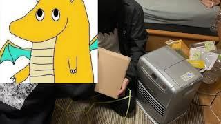 【実写】シコ猿にMacBook Proを与えてみた