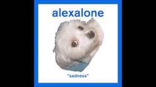 alexalone---sadness-full-album