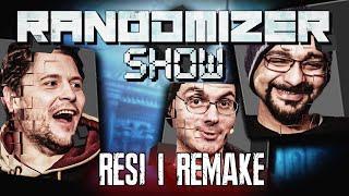 Resident Evil Remake #6: Das Labor | Die Randomizer Show