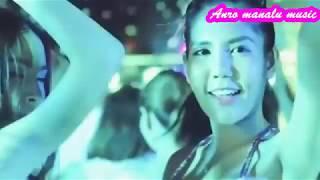 Dugem clubbing dj remix #PART_2 cewek goyang hot ladys night wanita malam indo party part 2