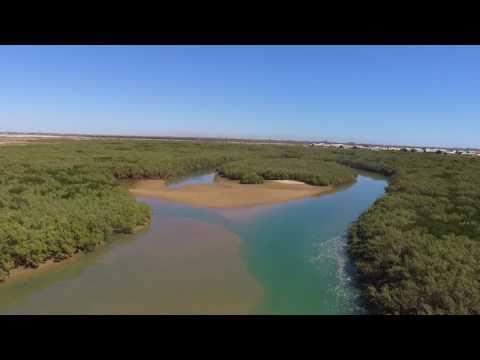 4 Mile - Port Hedland