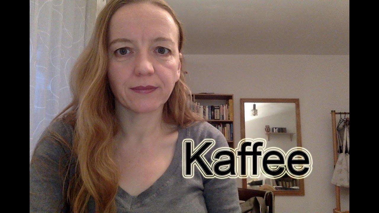 Kaffeekonsum bei Kinderwunsch, Schwangerschaft und