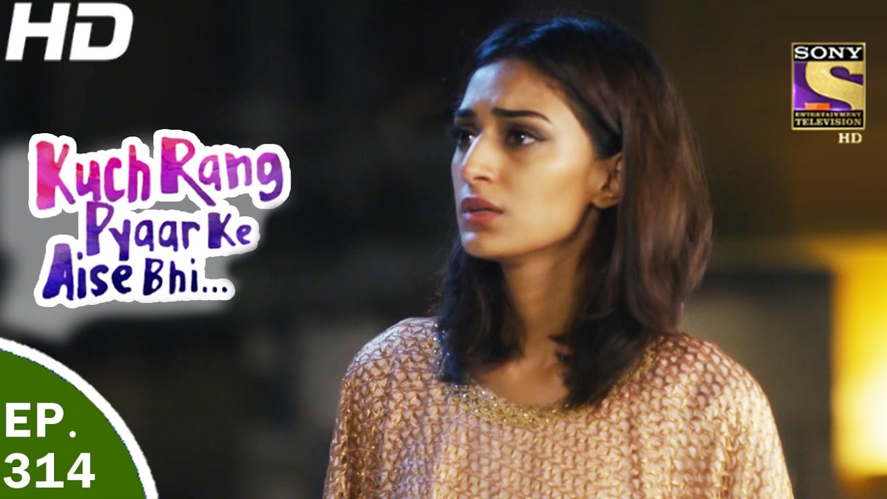 Image result for kuch rang pyar ke episode 314