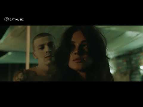 Dj Sava Feat. Misha Miller - Wild Fire (Official Video)