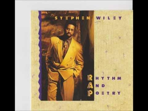 Stephen Wiley - The Devil's Case