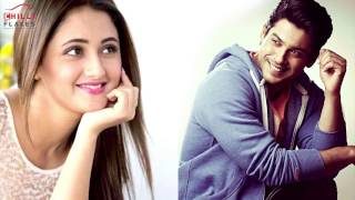 Download Video Uttaran Actress Rashmi Desai Found Her New Boyfriend Siddhrath Shukla MP3 3GP MP4