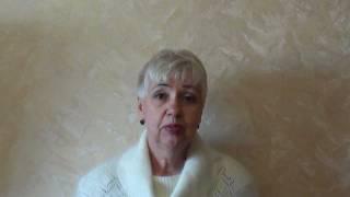 Обучение психотерапии http://time-line.ru/