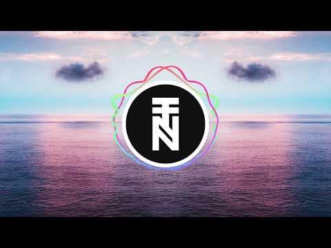 Selena Gomez - Bad Liar (Mr. Collipark & DJ Kontrol Trap Remix)
