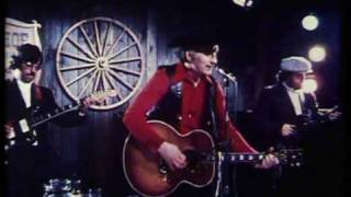 Bud The Spud by Stompin Tom Connors + Jayne Mansfield