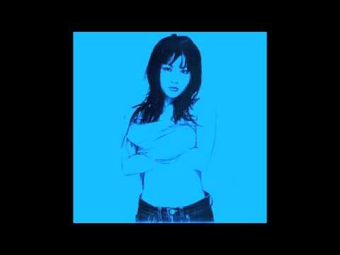 SiLC 『platina (album-version)』