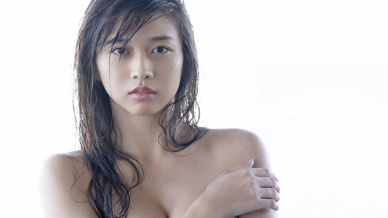 牧野真莉愛 恋愛Destiny~本音を論じたい~-モーニング娘。'21