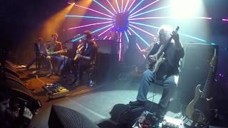 Evrencan Gündüz - Blues Gitaristleri Gecesi vol.7 / Little Wing @ Zorlu PSM