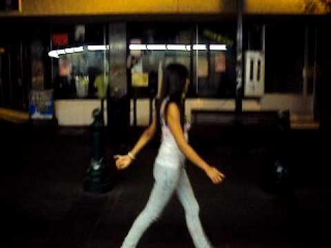 prostitutas grecia mercado de prostitutas
