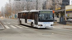 The very first one.   Wasa Citybus 37