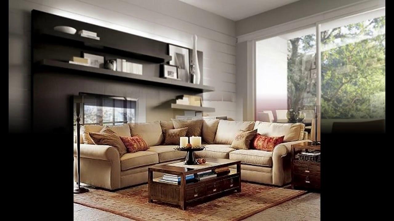 Attraktiv Wohnzimmer Innenarchitektur Ideen