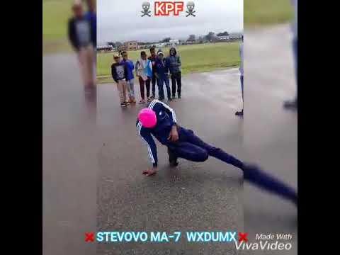 Download Stevovo kps