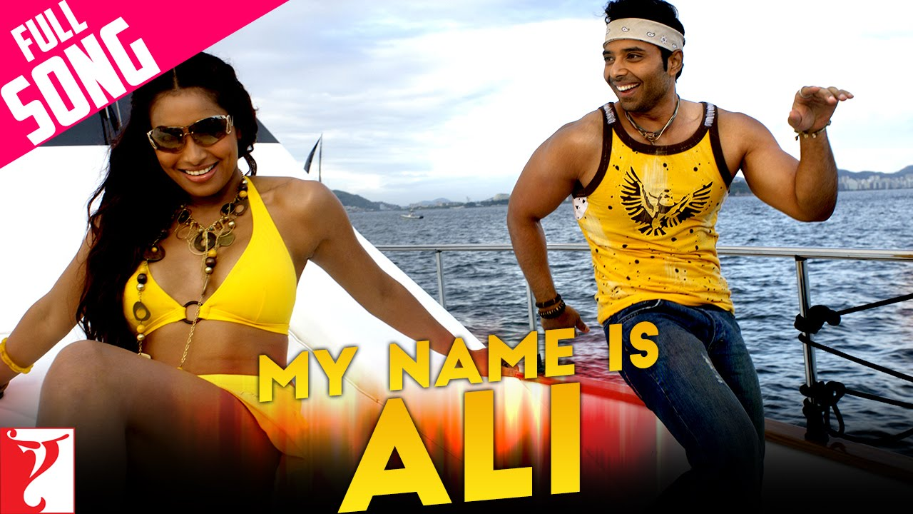 my name is ali Free download my name is alimp3 download my name is alimp3.