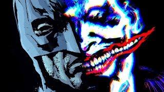 Batman Arkham City: End Game Part II - Official Trailer