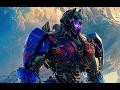 Transformers 5 The Last Knight Big Game Trailer Music Max Richter Path 5 Delta mp3