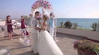 Свадьбы в Сочи под ключ