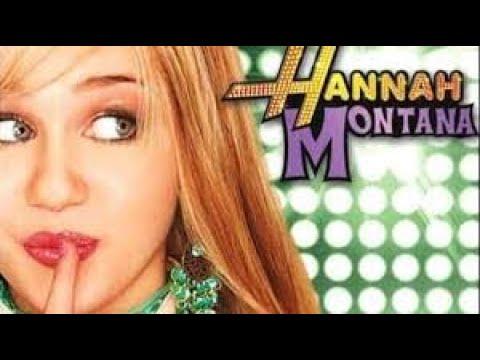 Hannah Montana Cast, Hannah Montana Songs, & Hannah Montana The Movie YouTube Chat!
