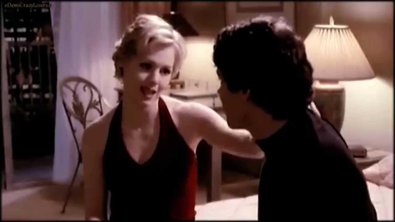 Download Jennie Garth as Kelly in Beverly Hills 90210! (Season 8)