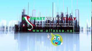 Smart Cities Italy